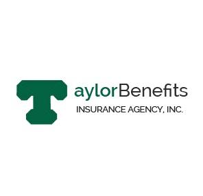 toylar-benefits.jpg