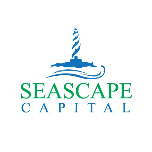 Seascape Capital Inc 1a.jpg