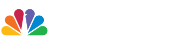 cnbc-hdr-logo2.png